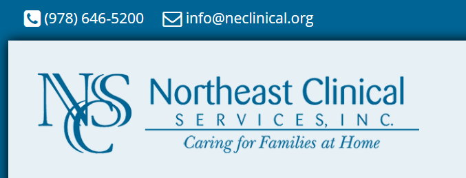 Northeast Clinical Services, Inc.